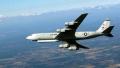 韩美启动联合军演 美军里根号核航母战斗群参加