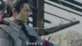 《琅琊榜2》曝光首款片花 这预告片太棒都想追剧了