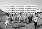 教育改革回眸:这5年,中国教育日新月异