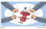 十九大报告透出的反腐信息:坚定目标 夺取压倒性胜利