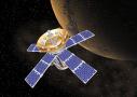 中法航天合作首颗卫星进展顺利 拟2018年发射