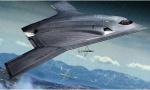 美公司评危险中国武器