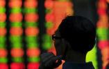 中小市值股票企稳 A股短线渐趋乐观