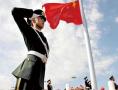 国际社会热评中国共产党近年执政能力建设