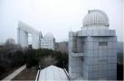 中国天文学家确定银河系新边界 改变以往认知