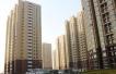 杭州市本级公租房申请火爆 户籍准入条件放宽