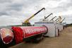 外媒称中国将成头号天然气大国:环保愿望促需求