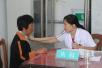 山东省将逐步实现65周岁及以上老年人免费健康查体