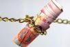 上市银行三季报:兴业银行营收下滑最大 南京银行增速为负