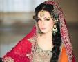 印度美女:摄人心魄的风姿