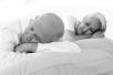 为什么睡觉时间推后容易提前难?原来你算错时差了