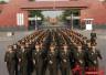 全军重构军队高等教育自学考试考点布局