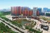 新乡市出口保持稳定增长 实现贸易顺差24.87亿元