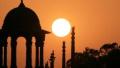 印度北方邦一发电厂爆炸至少9人死亡