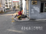 好消息!济南东城7000户老旧小区居民加入集中供暖