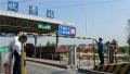 宿扬高速江苏段收费标准确定 按车型和计重收费