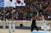 全力以赴备战平昌——中国代表团备战冬奥会综述