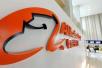 阿里第二财季营收551亿 创IPO以来最高增速