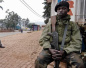 刚果(金)选举委员会宣布将于2018年年底举行大选