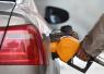 成品油零售价二连涨几无悬念 诸多利好共振