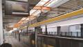 宁和宁高通过运营预审 年底前南京增两条地铁线