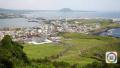 中韩关系转暖济州岛楼市现生机:3天3000多人看房