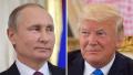 美俄总统会晤 强调通过政治途径解决叙利亚冲突