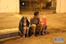 伊拉克地震死亡过百