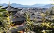媒体:最严整治后 丽江旅游怎么还有问题?