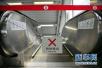 山东电梯故障人为外部因素占多半 记住这些安全注意事项