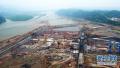 前10个月开封省重点项目完成投资超200亿元
