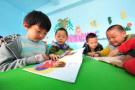 杭州一所幼儿园拟开哲学课,记者旁听一节面向父母的课前科普