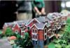 北京发布集体租赁住房政策:不得对外出售或以租代售