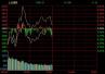 午评:沪指震荡跌0.10% 茅台带动白酒股大涨