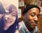 美军奸杀冲绳少女受审 日媒:日美政府该坐被告席