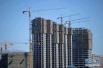 国家统计局:10月份多数热点城市房价继续下滑