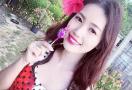 马蓉微博发声称最后悔嫁给王宝强