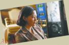 郝蕾万茜辛芷蕾新作获赞 好演员不怕被低估