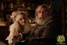 《圣诞奇妙公司》首曝预告圣诞老人笑闹巴黎