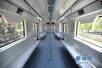 收好这份试乘指南 下月就可试乘青岛地铁2号线了