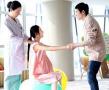 美国研究:孕前肥胖极易增加儿童自闭症风险