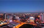 沈阳沈河区2018年将打造特色文化胡同