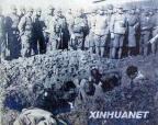 """穿越南京80年 祖孙展开""""时空对话"""""""