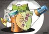 国家食药监总局:10家企业保健品宣传存欺骗