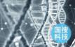 一种新技术有望利用尿液早期发现癌症
