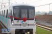 开拓十号盾构机出厂!济南第二条地铁线离我们更近了