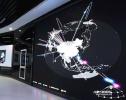 内蒙古加速推进大数据基础设施建设