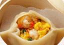 冬至你吃的啥饺子?