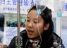 上海青少年STEMx实践展示交流活动举行
