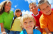 【原创】儿童的语言能力 才是穷孩子和富孩子的鸿沟!